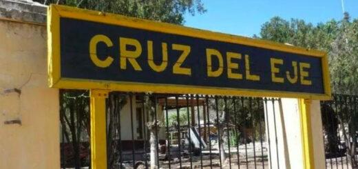 Una nena murió aplastada al desmoronarse una casa abandonada