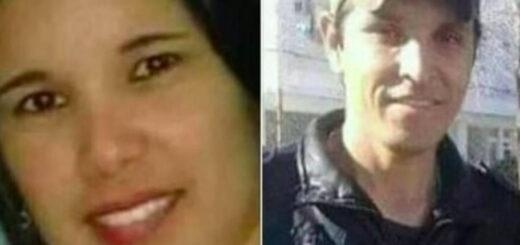 Brutal femicidio en Chaco: degolló a su ex a metros de una comisaría
