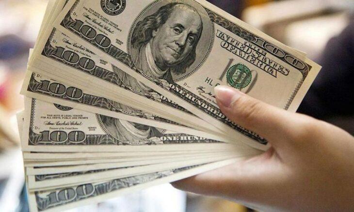 Dólar ahorro: en julio se registró el récord de compras que alcanzó 3,9 millones de personas en el país