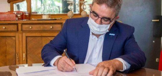 Coronavirus: luego de 105 días de cuarentena, Catamarca confirmó su primer caso positivo y ya no hay provincias argentinas sin infectados