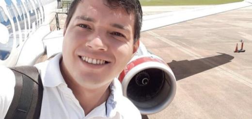 El último paciente confirmado en Misiones debió abandonar su hogar por acusaciones de los vecinos y ahora realiza la recuperación el Hospital Samic de Puerto Iguazú