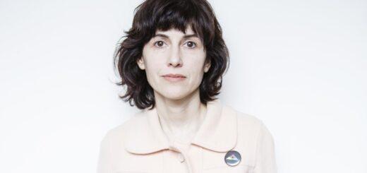 Falleció la artista Rosario Bléfari, cantante del grupo Suárez