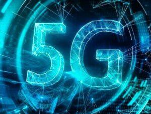 Desafío 5G y la conectividad Post Covid-19