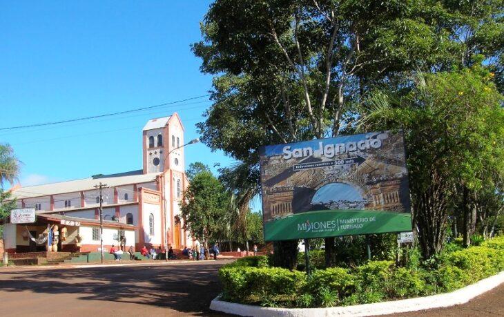 Coronavirus: el intendente de San Ignacio aseguró que el joven que dio positivo para Covid-19 permanece aislado y es asintomático