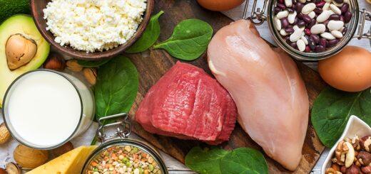 ¿Cómo distinguir las grasas saludables en los alimentos y consumirlos adecuadamente?