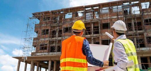 Coronavirus: la reactivación de la construcción está marcada por el faltante y el incremento en los precios de los materiales