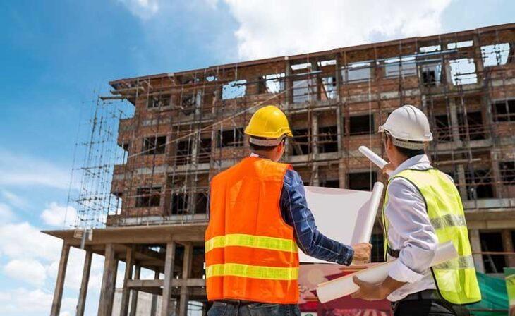 Alberto Fernández anunciará el programa de Precios Cuidados para la construcción