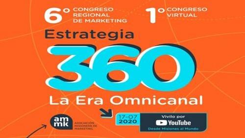VI Congreso Regional de Marketing: impronta misionera que promete un futuro innovador en la industria de los plásticos y la madera