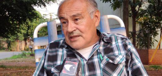Manuel Antonio Manubens Calvet, en Villa Cabello, recibió con calma la noticia sobre el fin de la lucha por su identidad y su herencia calculada en cinco millones de dólares