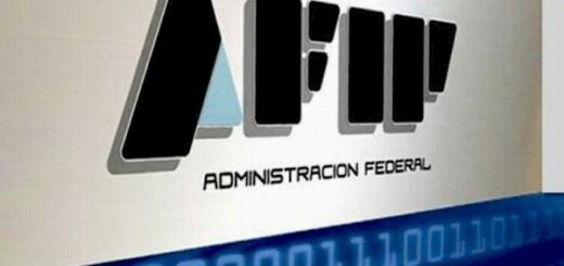 AFIP estableció cuáles son las operaciones excluidas de la retención del 35%