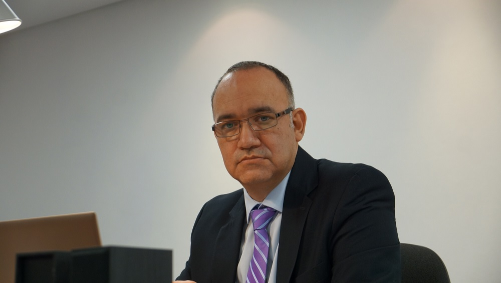 La creación del municipio Salto Encantado y la designación de Alberto Galarza en el Consejo de Educación, los temas destacados de la sesión de este jueves en el parlamento misionero