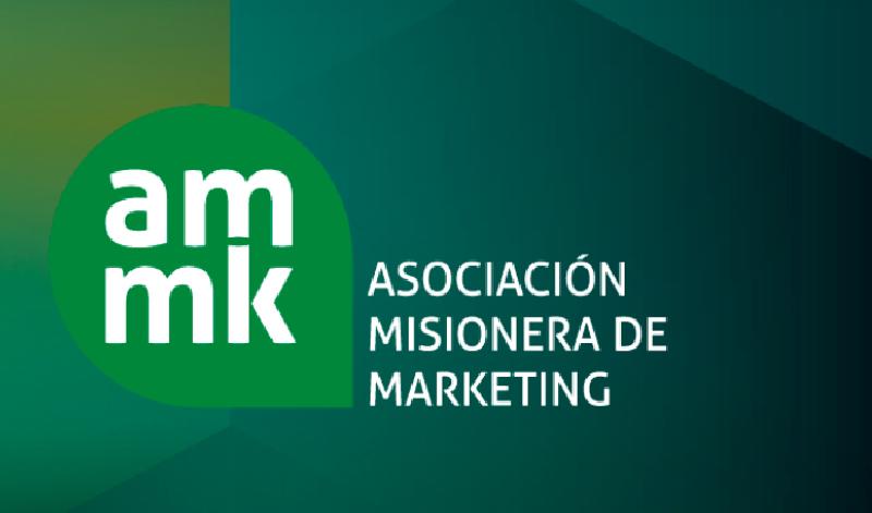 VII Congreso de la AMMK
