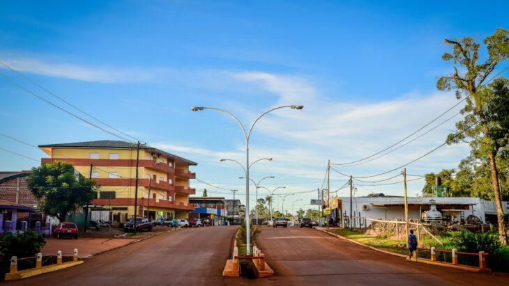 Apuntan a los cruces clandestinos en la frontera norte de Misiones con Brasil como la causa de la aparición de varios casos de coronavirus en esa zona