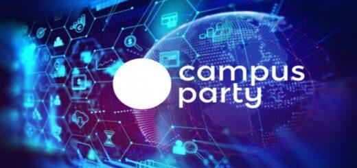 Hoy iniciará el Campus Party Digital Edition