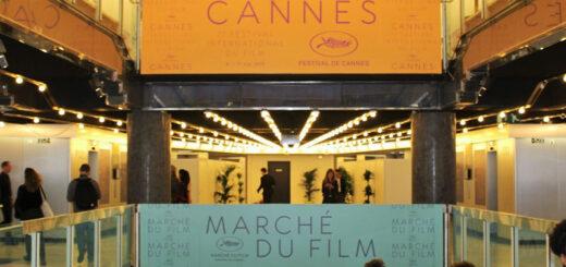 Los destinos argentinos dijeron presente en el Marchè du Film de Cannes