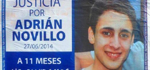 Aseguran que los asaltantes del jubilado en Quilmes mataron a un joven a la salida de un boliche hace seis años