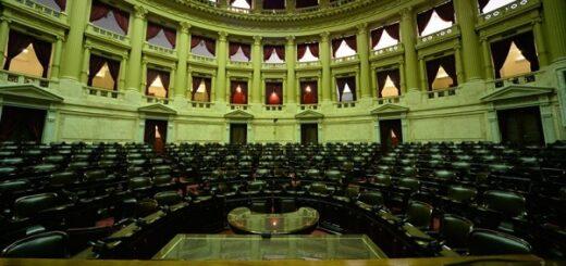 El Gobierno envió al Congreso de la Nación la ampliación del Presupuesto 2020 que incorpora la asistencia en la pandemia