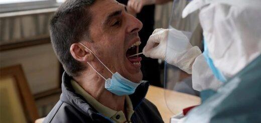 En Misiones todos los laboratorios están en condiciones para realizar los test de Coronavirus