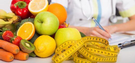 """""""Una buena alimentación, actividad física, hidratación y descanso son las cuatros claves para mantener un estilo de vida saludable"""", indicó una nutricionista misionera"""