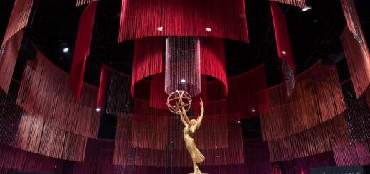 Netflix y HBO arrasan en las nominaciones de los premios Emmy 2020