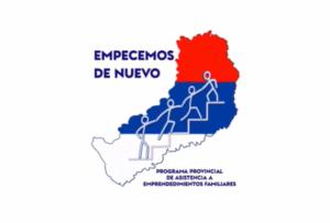 """Coronavirus: Herrera Ahuad y Arce presentaron un programa de asistencia a familias emprendedoras """"que se quedaron afuera del sistema"""""""