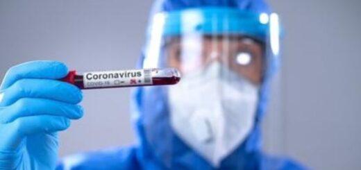 Coronavirus: agregaron un nuevo criterio de caso sospechoso en niños y adolescentes