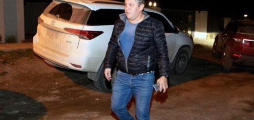 Crimen de Fabián Gutiérrez: la familia apunta a un móvil económico