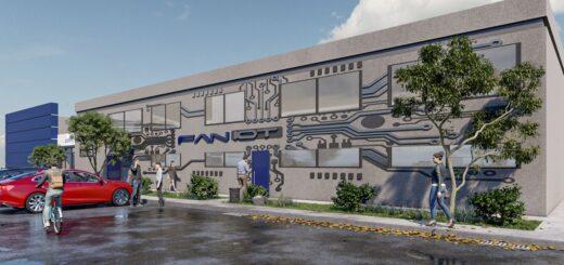 Misiones trabaja en la ampliación de la Fábrica de Nanosensores Inteligentes IOT