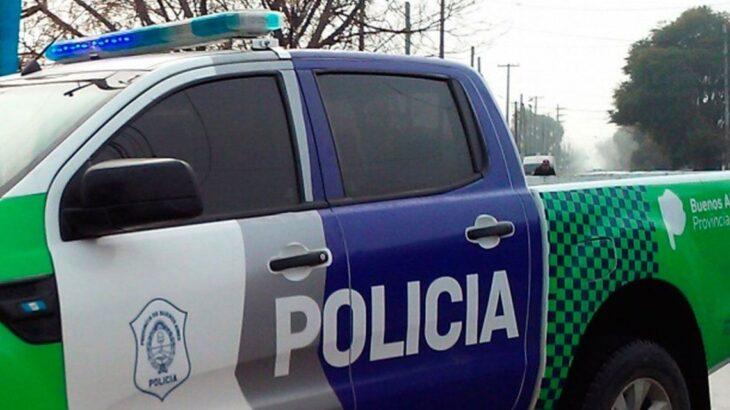 Femicidio en Buenos Aires: asesinaron a apuñaladas a una mujer y el marido está prófugo