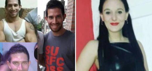 Quién es Cristian Romero, el único detenido por el femicidio de Julieta del Pino