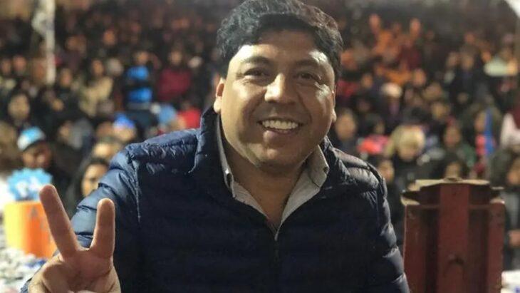El titular del Anses en Jujuy solicitó el cobro del IFE y dio una insólita explicación