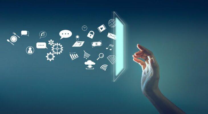 Conectividad y Covid-19: El importante rol de las cooperativas y pequeños ISPs