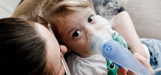 Desde la Asociación misionera de lucha contra la fibrosis quística celebraron la creación del programa provincial de asistencia integral a pacientes