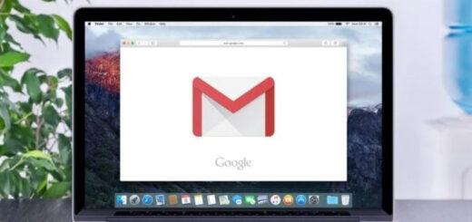 Es oficial: Gmail deja de ser una aplicación de correo electrónico