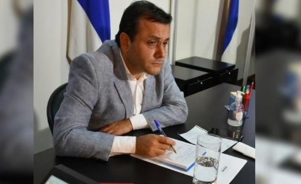 Herrera Ahuad extendió la Emergencia sanitaria y epidemiológica en Misiones hasta el 30 de septiembre