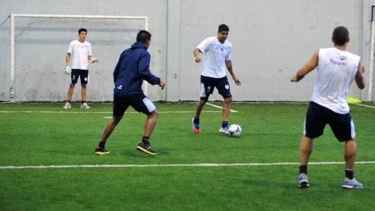 Coronavirus: hasta el domingo, los deportes en conjuntos volverán a tener acción en Misiones