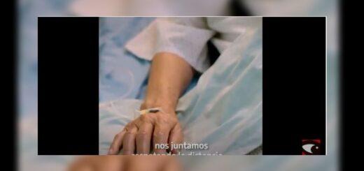 """Coronavirus: con un video titulado """"Seamos responsables"""", el Gobierno nacional busca concientizar sobre la pandemia"""