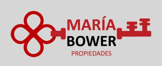 Viví en el lugar que siempre soñaste: la Inmobiliaria de María Bower presenta múltiples propiedades en venta en Misiones