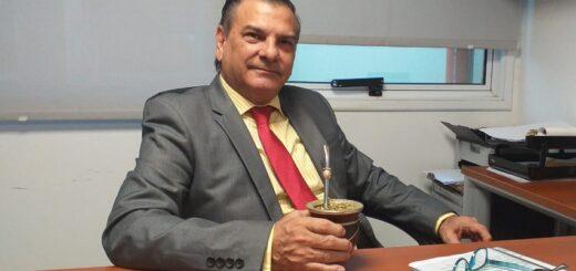 Ley Micaela: proponen capacitaciones en todas las entidades deportivas de Misiones