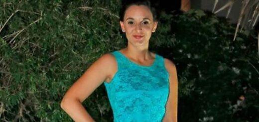 Femicidio de Julieta Del Pino: realizaron marchas virtuales y presenciales para pedir justicia