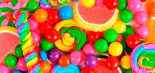 Semana de la Dulzura en cuarentena: ¿por qué y cómo festejar este año la semana de la dulzura?