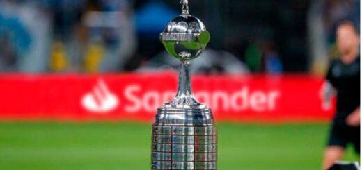 Los clubes argentinos piden que se retrase la reanudación de la Copa Libertadores