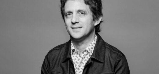 Este 17 de julio, el VI Congreso Regional de Marketing contará con la disertación del reconocido publicista argentino Santiago Olivera
