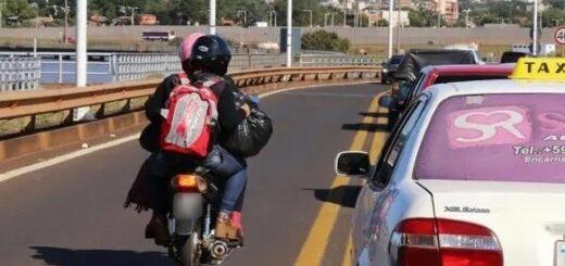 ¿Institucionalizar el contrabando? En Paraguay quieren autorización para vender online a los argentinos y entregar los productos en la Aduana del puente Posadas- Encarnación