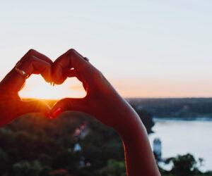 Viajar con amigos o viajar en pareja después del aislamiento: promociones para disfrutar Misiones con precios rebajados