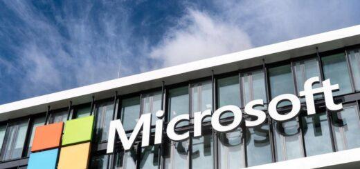 Microsoft se suma a la creciente lista de empresas que cancelan sus anuncios en Facebook