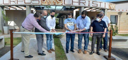 Misiones confirmó la prueba piloto para el turismo interno