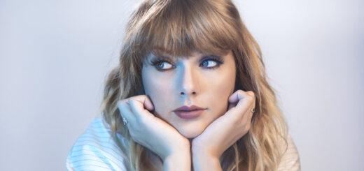 """Sorprende y enamora la sencillez de """"Folklore"""", el nuevo disco de Taylor Swift"""