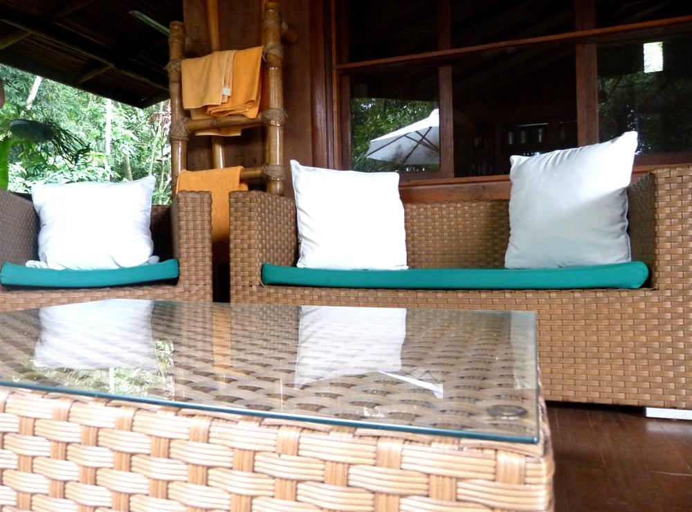 Turismo interno: sin desayuno buffet y bajo el sistema de turnos, así sería la prueba piloto de los hoteles en Misiones