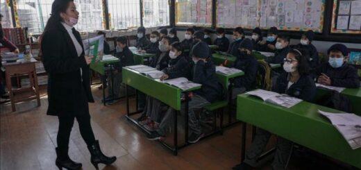 """""""Agua y Escuelas"""": más de 5 mil niños misioneros se verán beneficiados en la primera etapa del programa"""